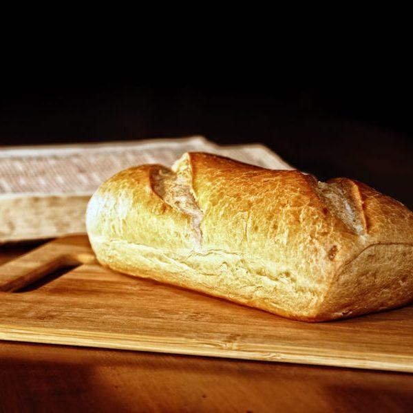 kidoosfest bread